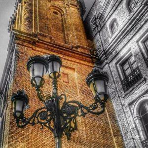 Conocer los rincones de #Zaragoza,#MirAragon, #Spain  Foto gracias a @lofigueras