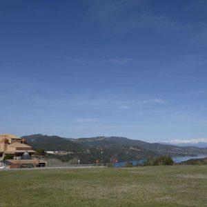 Santuario de Torreciudad, Huesca  #aragon #spain #arquitectura #pirineo #casabiescas #nature #miraragon #turismo  Foto gracias a @mvpzgz #repost