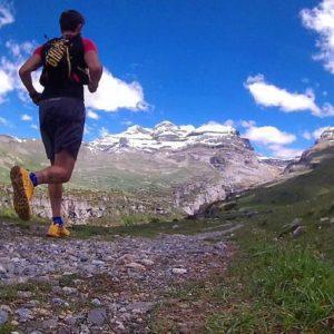 Ordesa y Monte Perdido National Park  #añisclo #monteperdido #ordesa #casabiescas #pirineo #MirAragon #rinconesdelpirineo  Foto gracias a @rubenrod_88 #repost