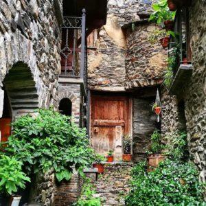 Descubre los rincones de #Aragon, #Spain  #MirAragon #teruel #zaragoza #huesca #casabiescas #descubrir #nature #viajar #turismo  Foto gracias a @ferransv #repost