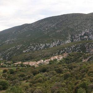 #Rodellar es una localidad española (antiguo municipio) perteneciente al municipio de #Bierge, en el #Somontano de #Barbastro, provincia de #Huesca #MirAragon #CasaBiescas