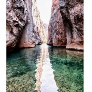 Boca Infierno ? ? ??  Gracias @miguelhinojosa por tu preciosa foto y por #repost os invitamos a visitar su galería. ? ? ? ??  Síguenos y etiqueta tus fotos con el hashtag @MirAragon . . . · ? ? ? ??  Aliaga, (Teruel) ? ? ? #aliaga #teruel #cuencasmineras #rioguadalope #bocainfierno #parquegeologico #lovemountains #pirineoaragones  #casabiescas #montañas #naturaleza  #nature  #miraragon  #huesca #teruel #zaragoza #aragon #españa #tesorosdearagon  #sitiosdearagon #sitiosconencanto #paisajesdearagon #viajar #alojamientosalcañiz