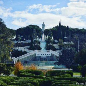 Parque Grande José Antonio Labordeta. #Zaragoza. . . ? ? ? ?? Gracias @dcamposlaguna por tu preciosa foto. Os invitamos a visitar su galería. . ? ? ? ?? Síguenos y etiqueta tus fotos con el hashtag @MiAragon . . . · . ? ? ? ?? Zaragoza ? ? ? #rinconesdelpirineo  #instaordesa  #valledetena  #pyrenees  #mountains #pirineos  #pirineoaragones  #casabiescas #montañas #naturaleza  #igersordesa  #miraragon  #igersformigal  #igersvalledetena  #igersguara #paisaje  #amantesdelanaturaleza  #travel  #viajar  #aventuras  #cielo  #alairelibre  #deviaje  #arquitectura #naturephotography  #naturaleza_spain  #outdoorphotography  #spain
