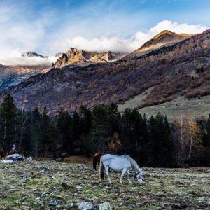 Valle de Estós sitios de Huesca. ? ? ? ?? Gracias @yoso76 por tu preciosa foto por etiquetarnos.  Os invitamos a visitar su galería. ? ? ? ?? Síguenos y etiqueta tus fotos con el hashtag @MiAragon . . . · ? ? ? ?? Aragòn ? ? ? #rinconesdelpirineo  #instaordesa  #valledetena  #pyrenees  #mountains #pirineos  #pirineoaragones  #casabiescas #montañas #naturaleza  #igersordesa  #miraragon  #igersformigal  #igersvalledetena  #igersguara #paisaje  #amantesdelanaturaleza  #travel  #viajar  #aventuras  #cielo  #alairelibre  #deviaje  #arquitectura #naturephotography  #naturaleza_spain  #outdoorphotography  #aragon  #great_photoworld