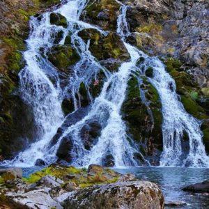 Bonitos rincones del Valle de Bujaruelo ? ? ?? Gracias @sestrales por tus preciosas fotos y por etiquetarnos. Os invitamos a visitar su galería. ? ? ? ?? Síguenos y etiqueta tus fotos con el hashtag @MirAragon . . . · ? ? ? ?? Pirineos (Huesca) ? ? ? #bujaruelo #sobrarbe #Aragón  #Huesca  #rinconesdelpirineo  #cascada #waterfall #senderismo  #pyrenees  #mountains #pirineos  #pirineoaragones  #casabiescas #montañas #naturaleza  #nature  #travel #miraragon  #ordesa #adventure #hike #paisaje #trekking #travel #viajar #hiking #aventuras #España #huescapirineos #water #instaordesa