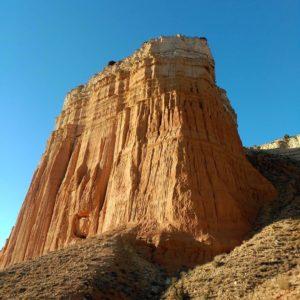 Barranco Barrachina ? ? ?? Gracias @fegraor  por tus preciosas fotos y por etiquetarnos. ? ? ??Os invitamos a visitar su galería. ? ? ?? Síguenos y etiqueta tus fotos con el hashtag @MirAragon . . . · ? ? ?? Aragon ? ? #MirAragon  #montañas #naturaleza  #paisaje  #amantesdelanaturaleza  #travel  #viajar  #casabiescas #aventuras  #cielo  #alairelibre  #deviaje  #naturaleza_spain  #loves_nature  #trailrunning  #aragon  #spain  #trecking  #mostrandoimagenes  #nature  #spain  #documentaryphotography #documentaryphotographer  #nature #shadowhunters  #rural  #estaesnatura