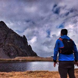 Gran parte de nuestra felicidad depende en la forma en la que elegimos ver el mundo.. ? ? ?? Gracias @2mrs  por tus preciosas fotos y por etiquetarnos. ? ? ??Os invitamos a visitar su galería. ? ? ?? Síguenos y etiqueta tus fotos con el hashtag @MirAragon . . . · ? ? ??Aragón (Spain) ? ? #MirAragon  #montañas #naturaleza  #paisaje  #amantesdelanaturaleza  #travel  #viajar  #casabiescas #aventuras  #alairelibre  #deviaje  #spain  #nature  #spain  #love  #adventure  #explorer  #winter  #stone  #winter  #españa  #aragón  #turismoaragon  #viajera  #blog  #blogger  #instaviajeros  #blogdeviajes