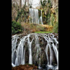 Un lugar donde la belleza aumenta con cada paso que das ??  Monasterio de Piedra ? ? ? ?? Gracias @senssey  por tus preciosas fotos y por #repost . ? ? ? ??Os invitamos a visitar su galería. ? ? ? ?? Síguenos y etiqueta tus fotos con el hashtag @MirAragon . . . · ? ? ? ??Aragón (Spain) ? ? ? #MirAragon  #montañas #naturaleza  #paisaje  #amantesdelanaturaleza  #travel  #viajar  #casabiescas #aventuras  #alairelibre  #deviaje  #spain  #nature  #love  #adventure  #explorer  #winter  #stone  #winter  #españa  #aragón  #turismoaragon  #alairelibre