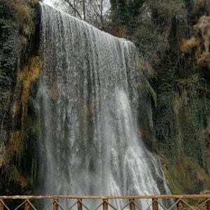 Los jardines del Monasterio de Piedra en Zaragoza son una maravilla ?????? ? ? ? ?? Gracias @sherpasdeiberia por su preciosa foto y por etiquetarnos. Os invitamos a visitar su galería. ? ? ? ?? Síguenos y etiqueta tus fotos con el hashtag @MirAragon . . . · ? ? ? ?? Aragon, Spain ? ? ? #Aragon  #MirAragon  #Aragón  #España  #casabiescas  #viaje  #travel  #arquitectura  #tesorosdearagon #visitspain  #naturaleza  #nature  #tourism  #turismo  #photo  #spain  #Rural  #sherpasdeiberia #ok_spain #total_spain #world_spain #espacio_spain #vision_spain #catchclick_spain #great_captures_spain #asi_es_espana #estaes_espania #naturaleza_spain #fever_travel  #turismoaragon #visitspain