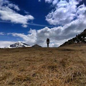 Ibón de Piedrafita ? ? ?? Gracias @2mrs por tus preciosas fotos y por etiquetarnos. Os invitamos a visitar su galería. ? ? ? ?? Síguenos y etiqueta tus fotos con el hashtag @MirAragon . . . · ? ? ? ? ?? Pirineos, (Huesca) ? ? ? #ibondepiedrafita  #Aragón  #jaca #Huesca  #miraragon  #casabiescas #rinconesdelpirineo  #view  #senderismo  #pyrenees  #mountains #pirineos  #pirineoaragones  #montañas #naturaleza  #nature  #travel #adventure #hike #capture #paisaje  #trekking  #travel  #viajar #hiking #trip  #España #waterfall #primavera #spring