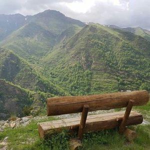 Vistas del Valle de Castanesa. ? ? ?? Gracias @mvillapuyuelo por tus preciosas fotos y por etiquetarnos. Os invitamos a visitar su galería. ? ? ? ?? Síguenos y etiqueta tus fotos con el hashtag @MirAragon . . . · ? ? ? ? ?? Comarca de la Ribagorza (Huesca) ? ? ? #ribagorza  #Aragón  #Huesca  #miraragon  #casabiescas #rinconesdelpirineo  #view  #senderismo  #pyrenees  #mountains #pirineos  #pirineoaragones  #montañas #naturaleza  #nature  #travel #adventure #hike #capture #paisaje  #trekking  #travel #walk #viajar #hiking #trip  #España #waterfall #primavera #spring