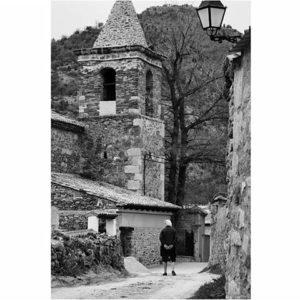 Lugares anclados en el tiempo. ? ? ? ?? Gracias @behindtheroll por tus preciosas fotos y por etiquetarnos. Os invitamos a visitar su galería. ? ? ? ?? Síguenos y etiqueta tus fotos con el hashtag @MirAragon . . . · ? ? ? ? ?? Montoro de Mezquita (Teruel) ? ? ? #montorodemezquita #Aragón  #teruel #maestrazgo  #miraragon  #casabiescas #architecture #view  #senderismo  #mountains #sierra #turismo #montañas #naturaleza  #nature  #travel #adventure #hike #capture #paisaje  #trekking  #Instagood  #photo #aragon #españa #spain #viajar #hiking #trip #viaje