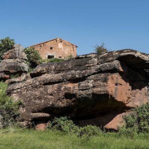 Los paisajes de La Masía de Ligros son un compendio de los paisajes del ordeno de la serranía de Albarracín. ? ? ? ?? Gracias @turoljones  por tus preciosas fotos y por etiquetarnos. Os invitamos a visitar su galería. ? ? ? ?? Síguenos y etiqueta tus fotos con el hashtag @MirAragon . . . · ? ? ? ?? Aragòn ? ? ? #MirAragon #Aragón  #travel #paisaje  #viajar  #España  #architecture #TurismoAragon  #casabiescas #aragontureino  #aragon #spain #photo #somosaragón #estaes_spain #espacio_spain #españagrafias #spain_photographs #tu_citylife #total_spain #tu_hdr #total_aragon #tour_españa  #naturegrafias #naturephotography #masiadeligros #sierradealbarracin #sistemaiberico #estaes_aragon