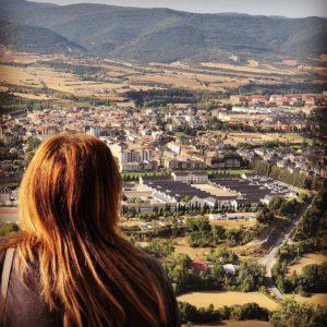 Quien puede tener #estres aqui? Basta con mirar alrededor y respirar profundo. ? ? ? ??: Gracias @marisabona21 por tus preciosas fotos y por etiquetarnos.  Os invitamos a visitar su galería. ? ? ? ?? Síguenos y etiqueta tus fotos con el hashtag @MirAragon . . . · ? ? ? ?? Aragon ? ? ? #Aragón #jaca  #MirAragon  #mountains #rural #montañas #naturaleza  #nature  #casabiescas #paisajes  #aragon #españa #spain #turismoaragon #zaragoza #huesca #teruel #travel #historia #viaje  #landscape_lovers #pirineoaragonés #calidaddevida #lifechanging ?? www.miraragon.com