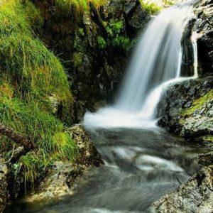 Ibón de Plan. ? ? ?? Gracias @81adr81 por tus preciosas fotos y por etiquetarnos. Os invitamos a visitar su galería. ? ? ? ?? Síguenos y etiqueta tus fotos con el hashtag @MirAragon . . . · ? ? ? ? ?? Pirineos (Huesca) ? ? ? #ibondeplan #Aragón  #aragon #Huesca  #miraragon  #casabiescas #view  #senderismo  #pyrenees  #mountains #pirineos  #pirineoaragones  #montañas #naturaleza  #nature  #travel #adventure #hike #capture #paisaje  #trekking  #waterfall  #viajar #hiking #trip  #España #sport #summer #verano