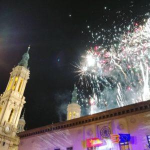 Viva Zaragoza!! Viva Aragón!! Y viva la Virgen del Pilar!!! ?????????????????? ? ? ? ?? Gracias @zaragozemos por su preciosa foto y por #repost .  Os invitamos a visitar su galería. ? ? ? ?? Síguenos y etiqueta tus fotos con el hashtag @MirAragon . . . · ? ? ? ?? Aragòn, Zaragoza ? ? ? #Aragon  #MirAragon  #Aragón  #España  #casabiescas #viaje #travel  #visitspain  #photography  #tourism  #spain  #rinconesdelpirineo  #total_spain  #españa  #photooftheday  #zaragozemos #zaragoza #gastrozaragoza #zaragozacomilon #zaragozamola #zaragozaisstyle #zaragozando #otrazaragoza #zaragozalive #zgz #zaragozawalkers #zgzciudadana #instagram #photoofday