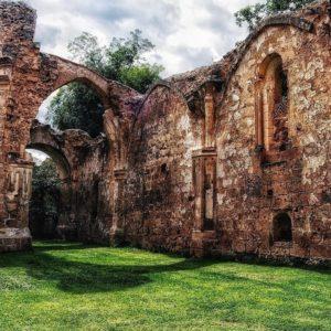 Monasterio de Piedra ??: gracias a @saritamarsala  #monasteriopiedra #aragon #miraragon #photography #landscapephotography #travel #tourism #amazing #beautiful #nikon #sudouest_focus_on #naturaleza_aragon #casabiescas #destination  #history #piedras  #destino #viajar #turismo #aragón #nature #likes4likesback #lforlikes #ruraltop  #likeforlikes #likesforlikes #likeforlikeback #rinconesdelpirineo