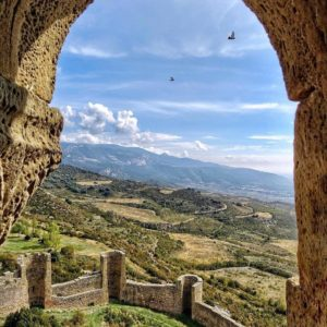 CASTILLO DE. L O A R R E ?? ?? ?? ?? ??: isra.snapshot  #MirAragon #loarre  #castle  #castillosdeespaña  #castles_oftheworld #casabiescas #asi_es_aragon  #total_aragon #estaes_aragon  #loves_aragon  #total_monuments #españagrafias  #followme  #landscape #ruraltop  #archilovers  #arquitectura #landscapephotography #beautifuldestinations  #wonderful_places  #worldcaptures #paisagem  #travelphotograph #photographer #photography  #capture #paisaje  #total_travels